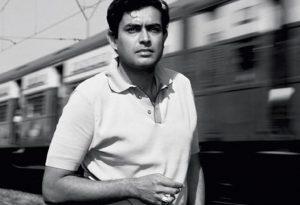 संजीव कुमार जयंती- फिल्म जगत की आकाशगंगा का ऐसा ध्रुव तारा, जिनकी फिल्मों की रोशनी से बॉलीवुड हमेशा जगमगाता रहेगा