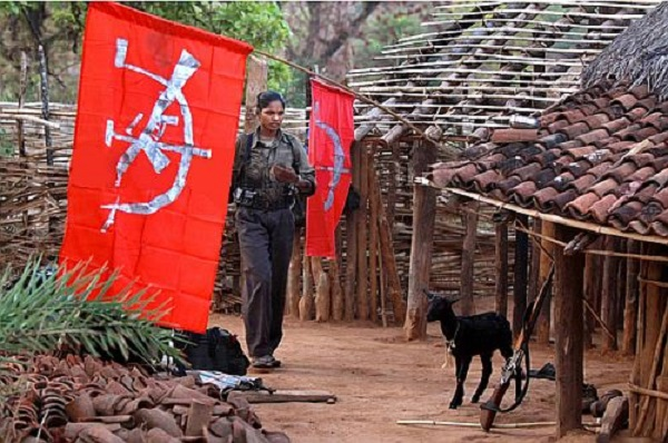 बिहार: मुंगेर के युवा अब नहीं फंसेंगे नक्सलियों की जाल में, लेंगे रोजगार का प्रशिक्षण