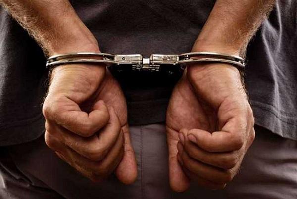 छत्तीसगढ़: सुकमा में 3 नक्सली धराए, पुलिस पार्टी पर किया था हमला