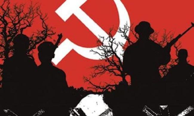 झीरम घाटी हमले के एक साल बाद नक्सलियों ने फिर किया था बड़ा हमला, जवान के शव में फिट कर दिया था IED बम