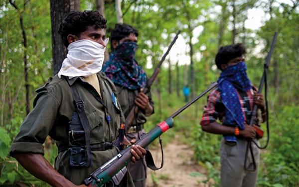 झारखंड: स्पेशल ब्रांच ने पलामू (Palamu) एसपी को पत्र लिख जारी किया अलर्ट