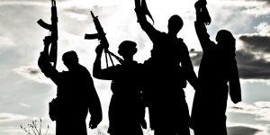 बिहार के युवाओं को बरगला रहे जम्मू-कश्मीर के आतंकी संगठन, टेरर फंडिंग के लिए कर रहे इस्तेमाल