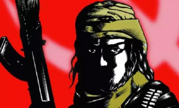 संविधान दिवस पर जवानों को पूर्व महिला नक्सली ने दिलाई थी शपथ, जानिए कौन है जुंको कवासी…