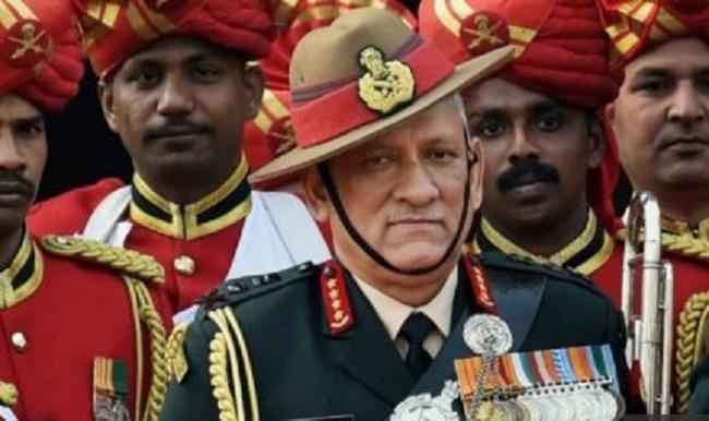 PM मोदी ने 15 अगस्त को ही कर दिया था ऐलान, जानिए क्यों पड़ी CDS की जरुरत?
