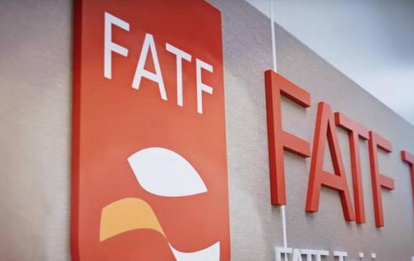 FATF ने पाकिस्तान पर कसा शिकंजा, मांगा 150 सवालों का जवाब