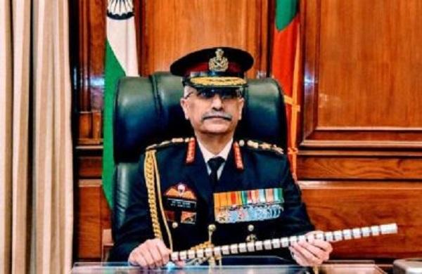 जनरल मनोज मुकुंद नरवाने (General Manoj Mukund Naravane) बने नए सेना प्रमुख