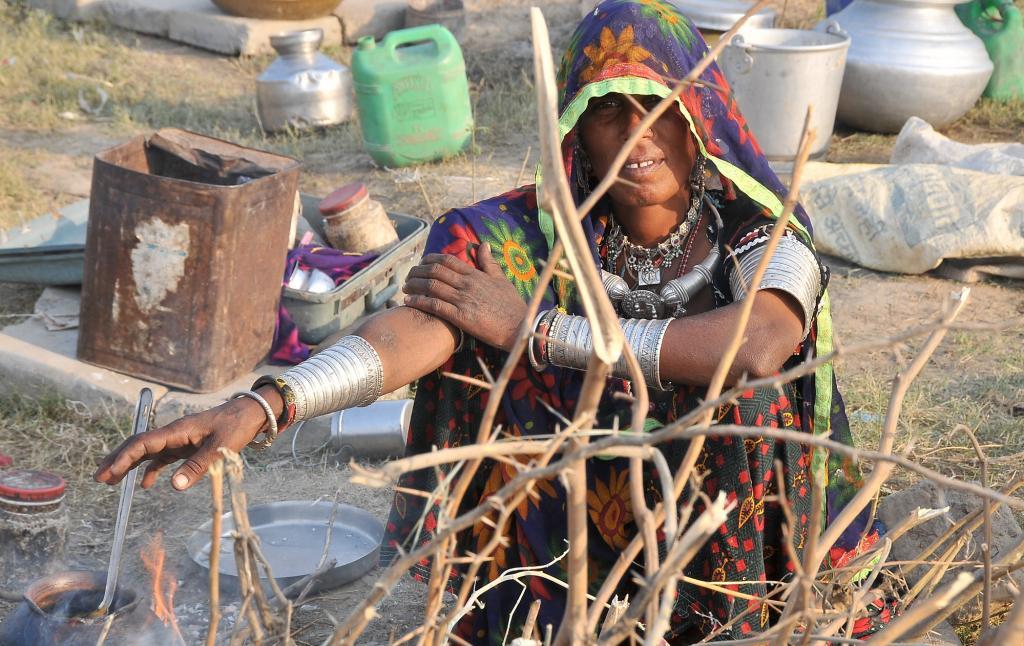 मानव विकास सूचकांक: भारत की रैंकिंग में सुधार, पाक को मिला 147वां स्थान
