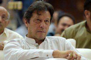 सऊदी अरब से पैसा और तेल लेने के लिए तरसेगा पाकिस्तान, आखिर क्यों टूटी ये दोस्ती?