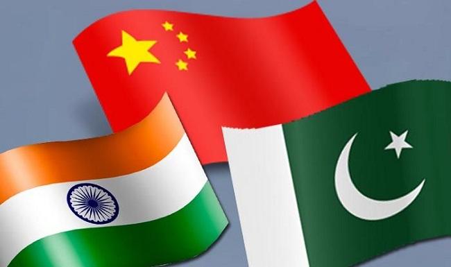 चीन ने फिर चली चाल, कश्मीर मुद्दे पर संयुक्त राष्ट्र ने बुलाई UNSC की बैठक