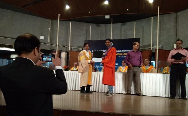 बिहार: IIT में सफलता के झंडे गाड़ रहे नक्सल प्रभावित इलाकों के युवा, कायम कर रहे मिसाल
