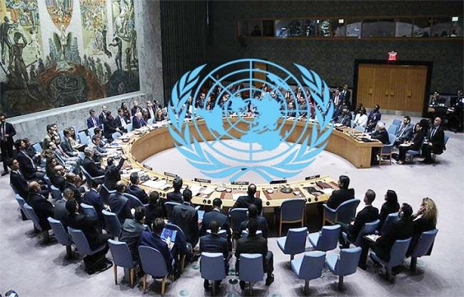 चीन का प्लान हुआ फेल, UNSC में विरोध के बाद वापस लेना पड़ा कश्मीर मुद्दे पर चर्चा वाला प्रस्ताव