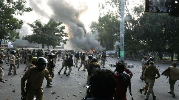 CAA विरोध के दौरान हिंसा के तार PFI से जुड़े, उपद्रवियों को आर्थिक मदद देने का आरोप
