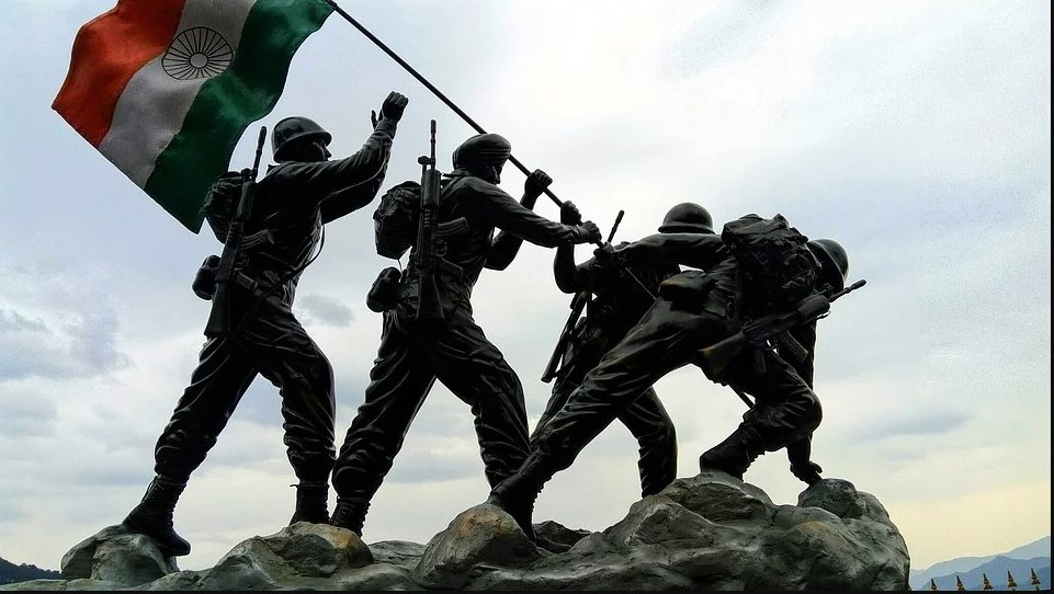 1971 के युद्ध की तीन सबसे खूनी लड़ाईयां, Indian Army का बजा था डंका