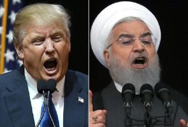 अमेरिका-ईरान की लड़ाई से भारत को क्या होगा नुकसान, जानें…
