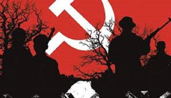 15 जिलों में 133 घटनाएं और 22 हत्याएं, जानिए साल 2019 में झारखंड में कैसे बरपा 'लाल आतंक'