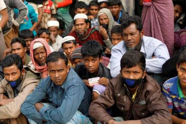 CAA का खौफ: रात के अंधेरे में सीमा पार कर रहे हैं बांग्लादेशी घुसपैठिये