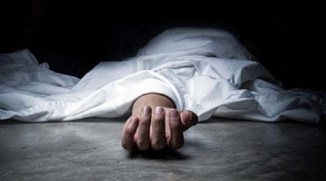 Jharkhand: पश्चिमी सिंहभूम में पत्थलगड़ी समर्थकों ने की उपमुखिया समेत 7 लोगों की हत्या
