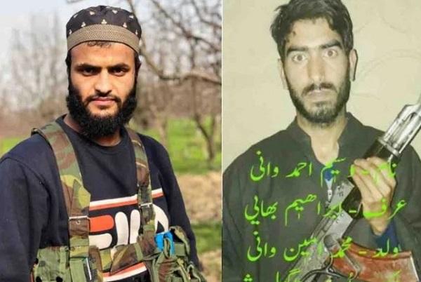 Jammu-Kashmir: शोपियां में आतंकी मुठभेड़, एसपीओ से बना था आतंकी, दो साथियों के साथ हुआ ढेर
