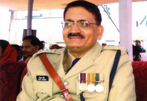 छत्तीसगढ़: मदनवाड़ा नक्सली हमले की जांच के लिए आयोग गठित, एसपी सहित 29 पुलिसकर्मी हुए थे शहीद