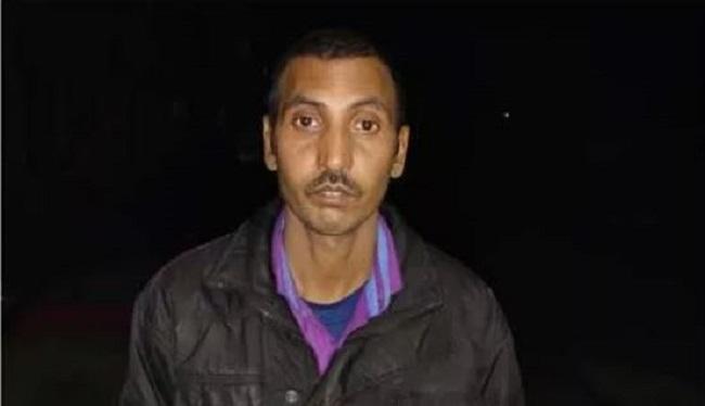 बिहार: नालंदा में इनामी प्रद्युम्न शर्मा का नजदीकी हार्डकोर नक्सली धराया