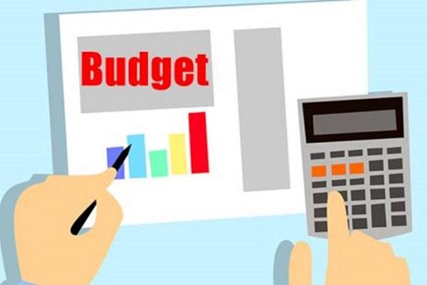 Budget 2020: बजट से संबंधित कुछ महत्वपूर्ण शब्दों के बारे में यहां जानें विस्तार से…