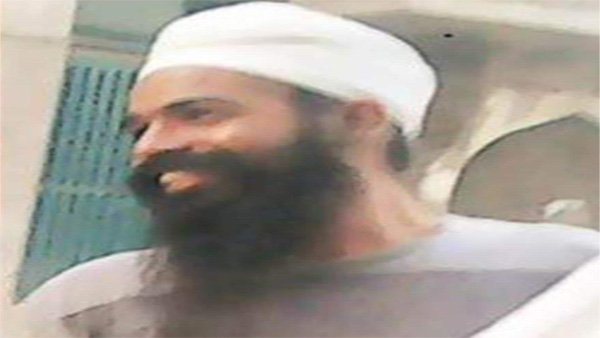 पाकिस्तान में मारा गया खालिस्तान समर्थक आतंकी, जानिए कौन है 'हैप्पी PhD'
