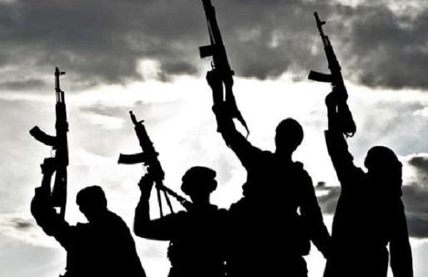गणतंत्र दिवस से पहले बड़े हमले की फिराक में था DSP दविंदर सिंह के साथ पकड़ा गया हिजबुल आतंकी